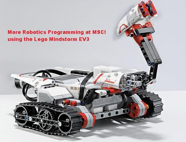 lego-mindstorms-ev3-programming