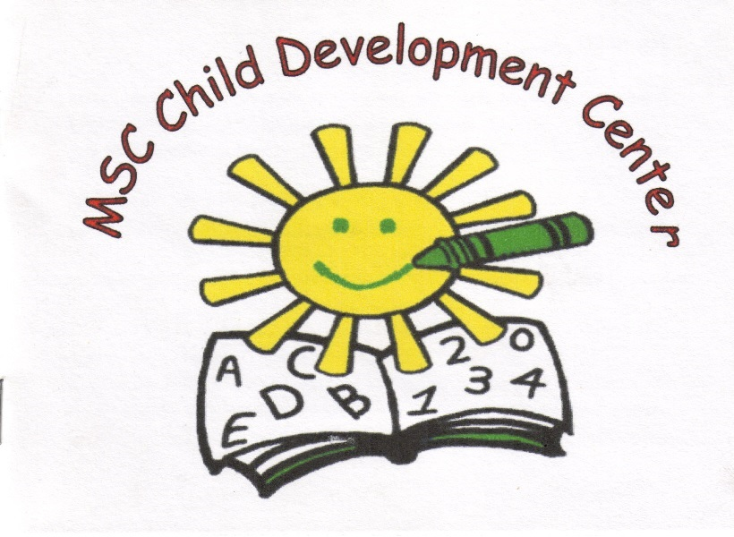 msc-child-development-center