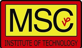 MSC Institute of Technology