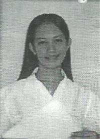 Glenifer's HS pic