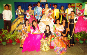 Buwan ng Wika 2014 winners