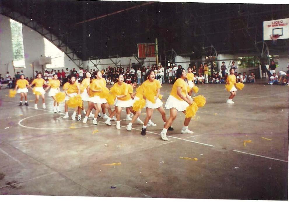 sportsfest2