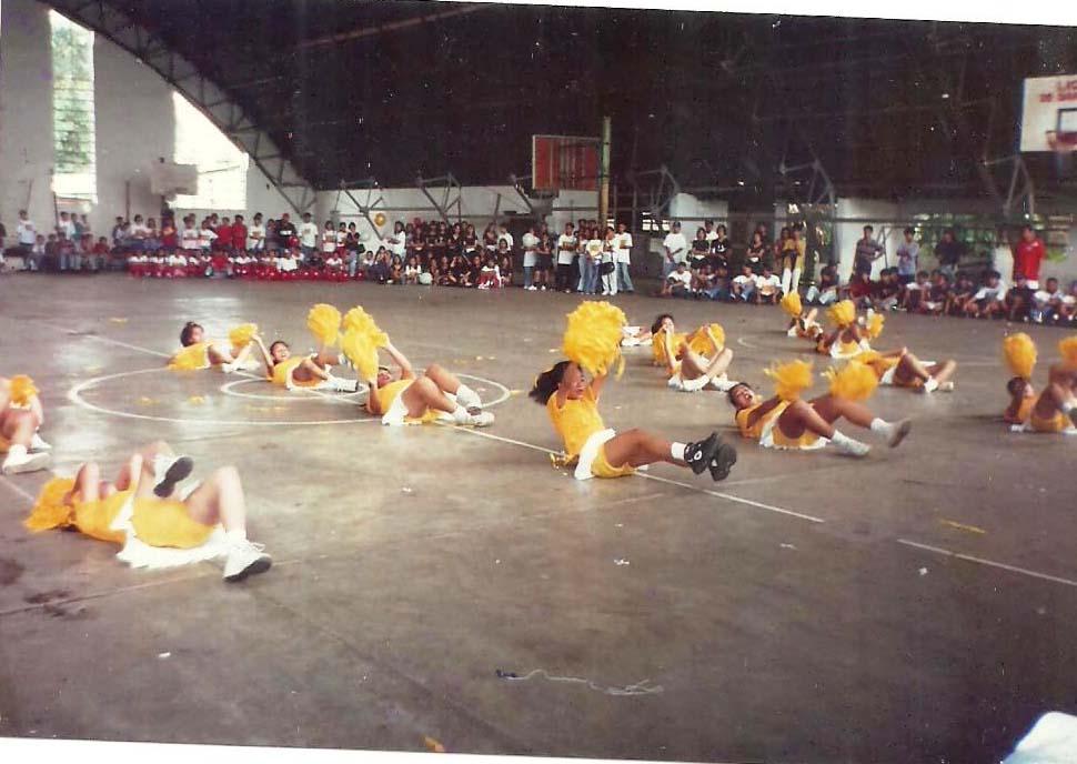 sportsfest5