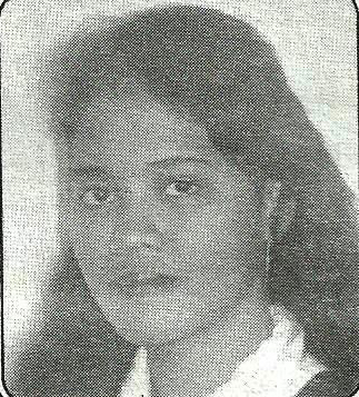 Aila Surara