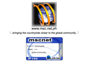 mct logo and ppcard