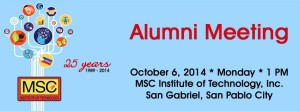 alumni-meeting