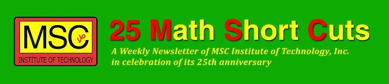 25-msc-banner