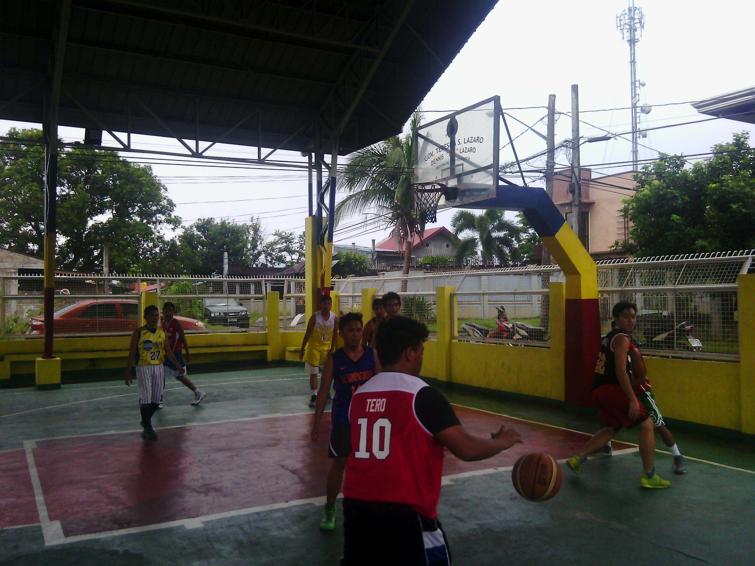 alumni basketball league1