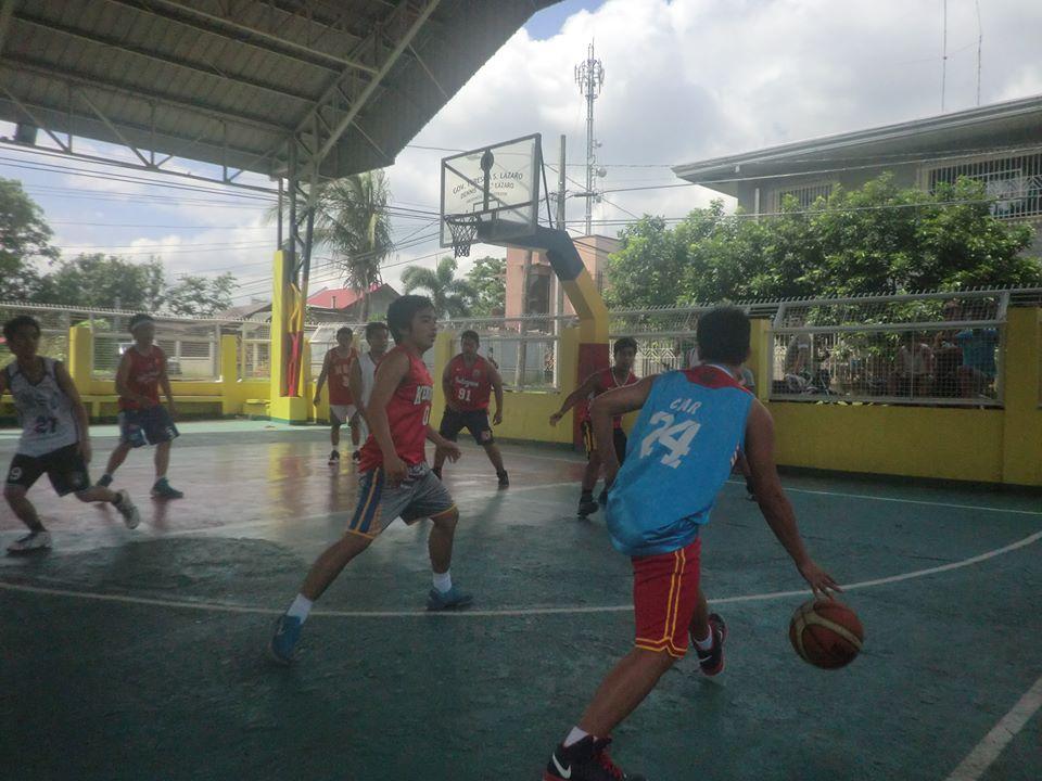 alumni basketball 1