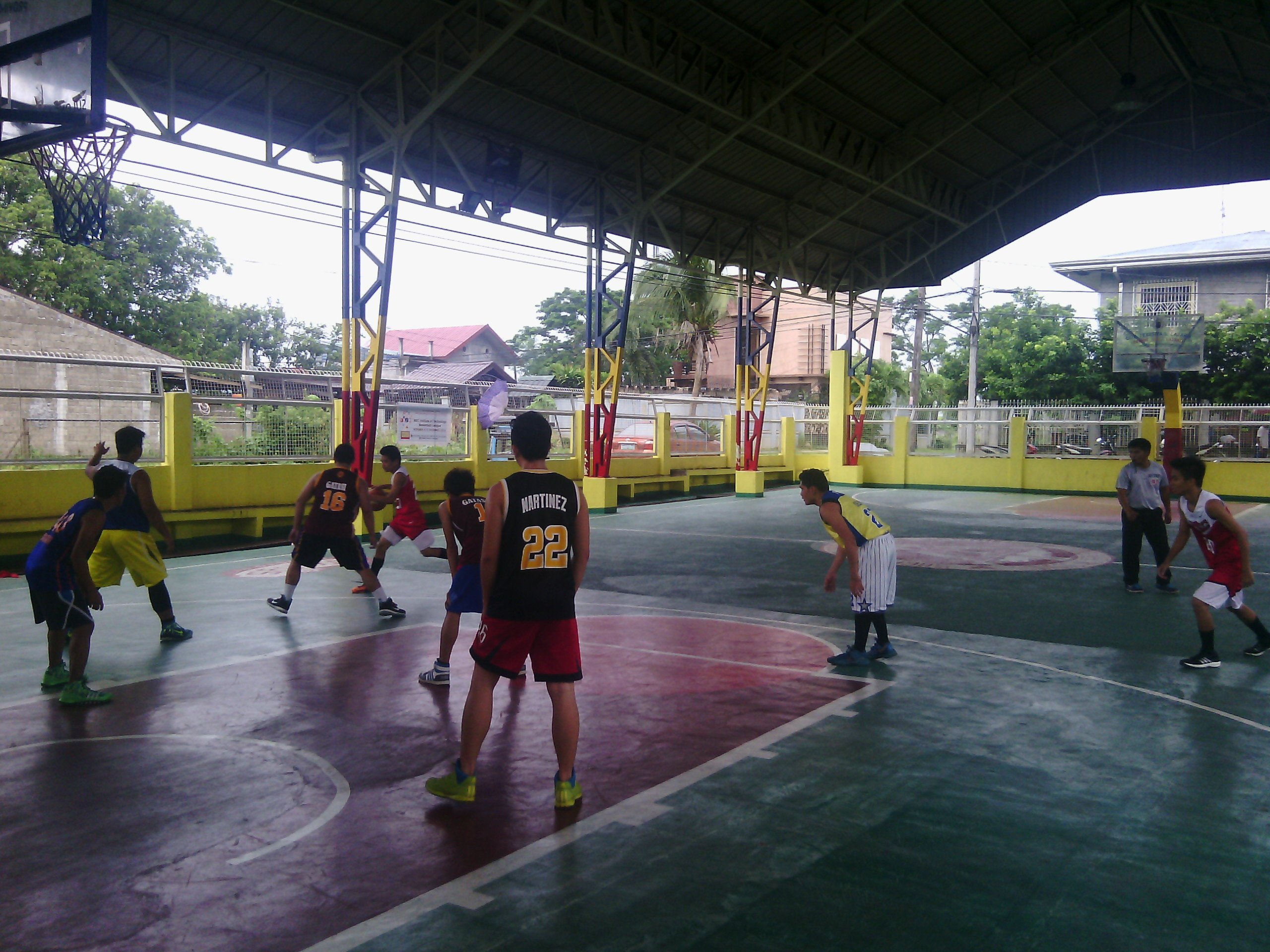 alumni basketball league2
