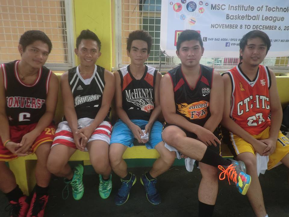 alumni basketball 4