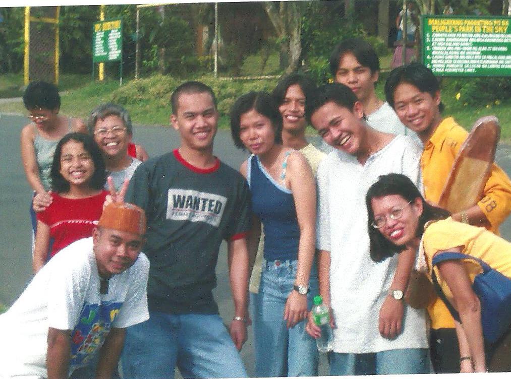 MSC HS 2002 2
