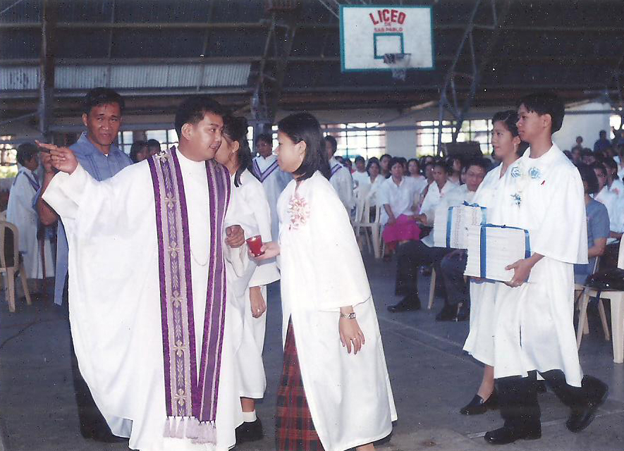MSC HS 2002 3